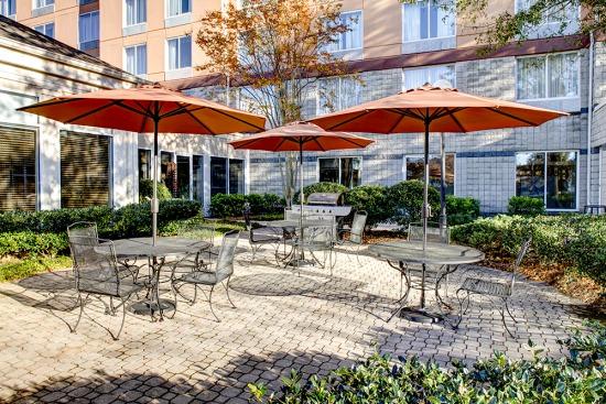 HIL30309GAA_0013 Hilton Garden Inn Alpharetta
